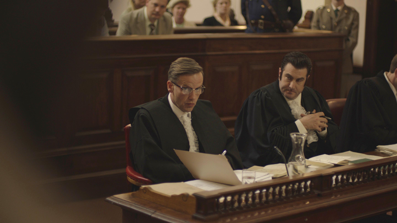 Resultado de imagen de An Act of Defiance - Jean van de Velde